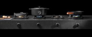 Top 6 de sistemas de cocción: ¡Impresionantes!