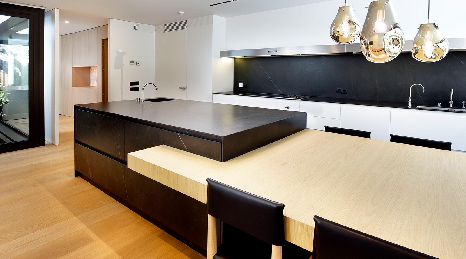 Empresas de cocina en Barcelona