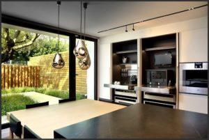 Revolució a la cuina: encimeres amb inducció integrada